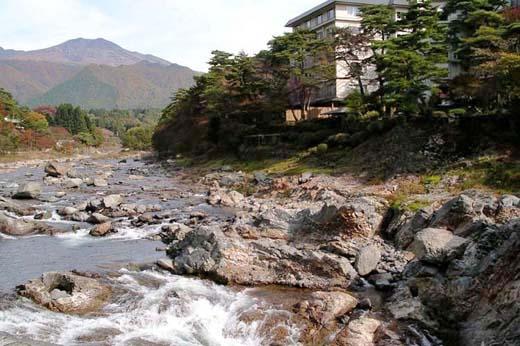 Kinugawa116_0331