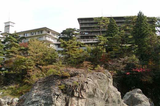 Kinugawa116_0351