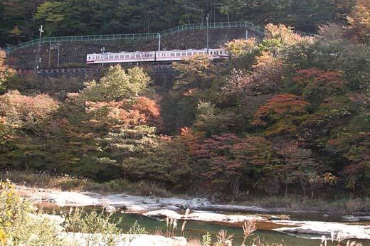 Kinugawa116_0511