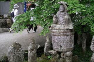 Hihibu511231_058