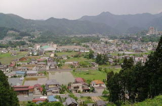 Hihibu511242_061