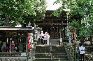 Hihibu511253_021