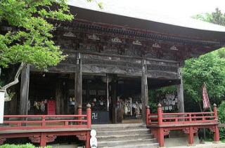 Hihibu511264_030
