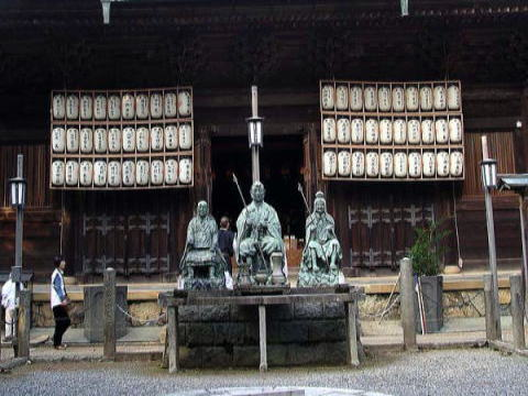 Saigoku1111110_091