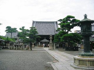 Saigoku13611