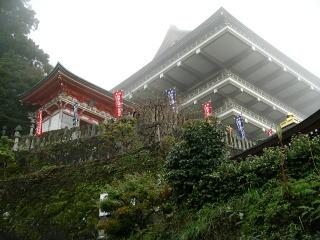 Saigoku1_0071