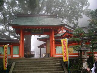 Saigoku1_0151