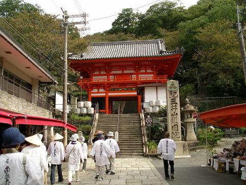 Saigoku1_0381