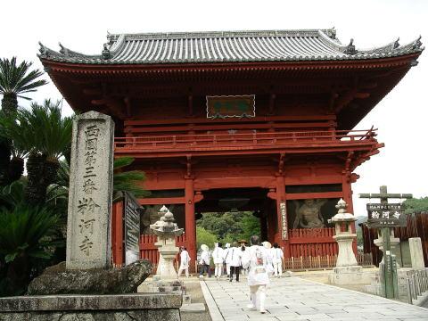 Saigoku1_0481