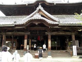 Saigoku1_0611