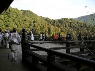 Saigoku1_1251
