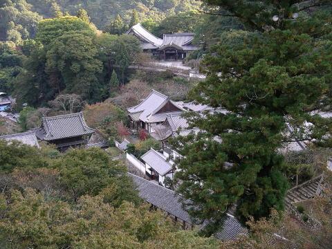 Saigoku1_1281