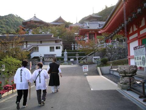 Saigoku1_1371