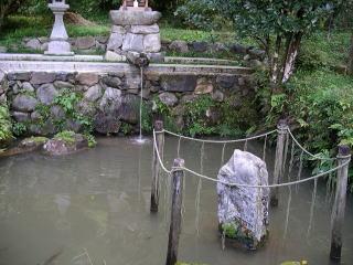 Saigoku1_1531