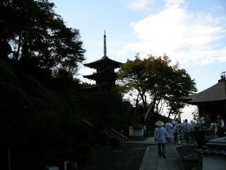 Saigoku1_1561