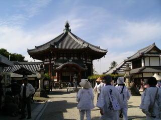 Saigoku2_0081