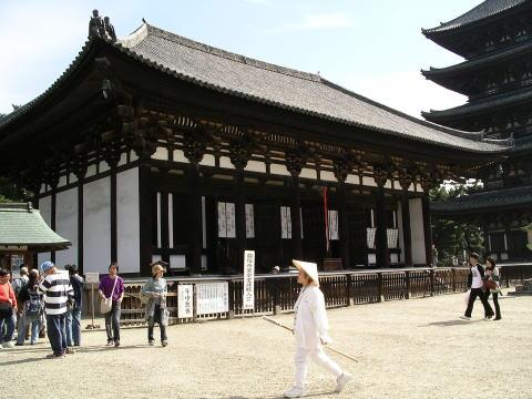 Saigoku2_0171