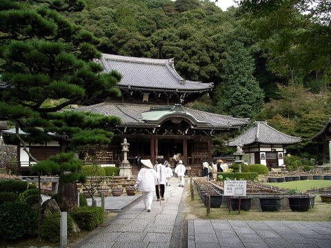 Saigoku2_0241