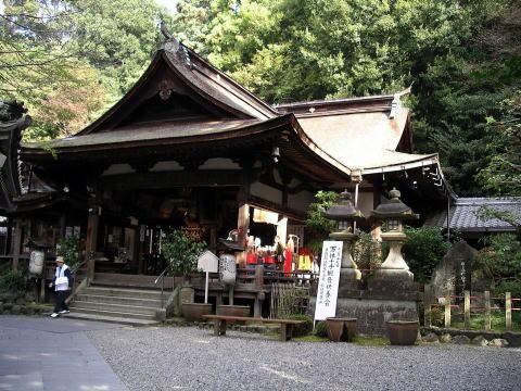 Saigoku2_0411