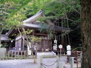 Saigoku2_0421
