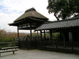 Saigoku2_0602