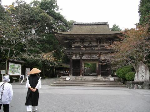 Saigoku2_0681