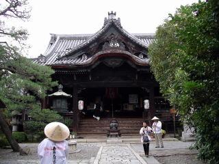 Saigoku2_0931