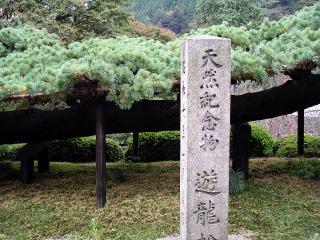 Saigoku2_1191
