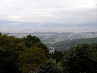 Saigoku2_1221