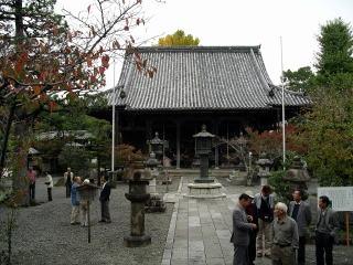 Saigoku2_1391