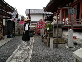 Saigoku2_1441