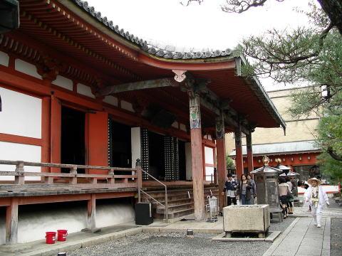 Saigoku2_1451