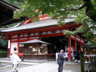 Saigoku2_1531