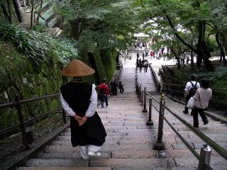 Saigoku2_1541