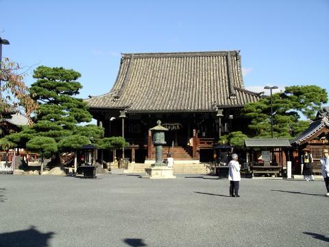 Saigoku2_1631