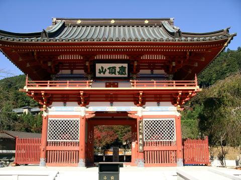 Saigoku2_1741
