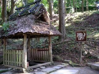 Saigoku3_0291
