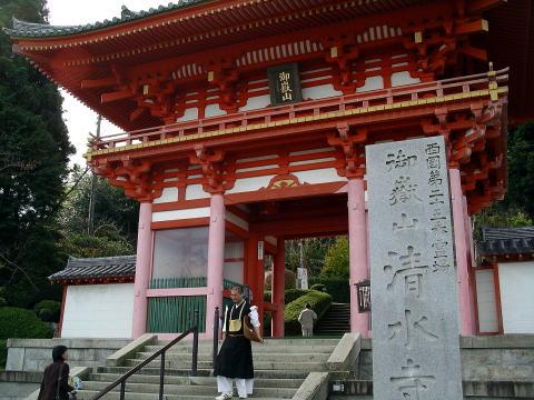 Saigoku3_0451