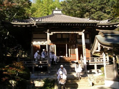 Saigoku2_2041