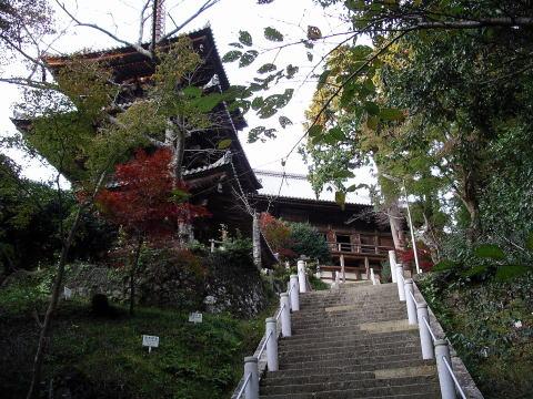 Saigoku3_0031
