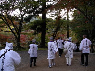 Saigoku3_0051