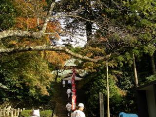 Saigoku3_0601