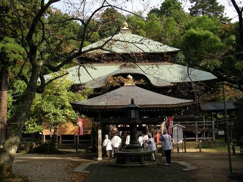 Saigoku3_0611