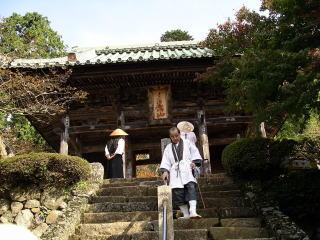 Saigoku3_0631