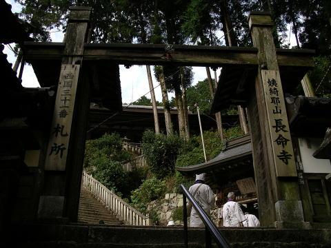 Saigoku3_0881