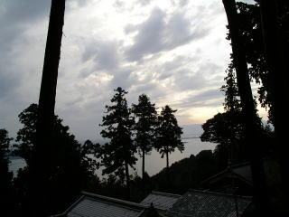 Saigoku3_0951