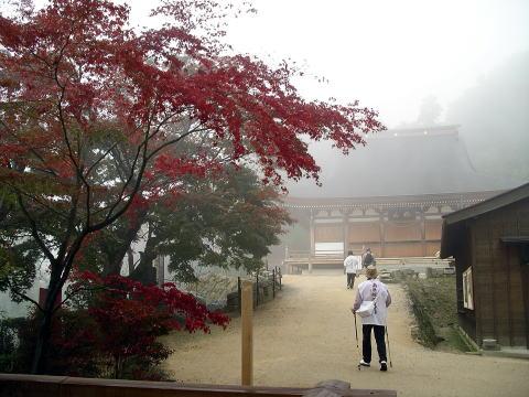 Saigoku3_1121