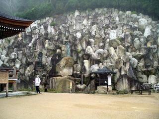 Saigoku3_1141