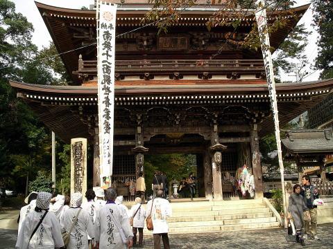 Saigoku3_1291