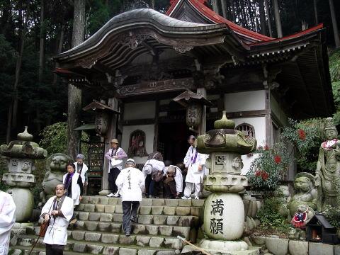Saigoku3_1391